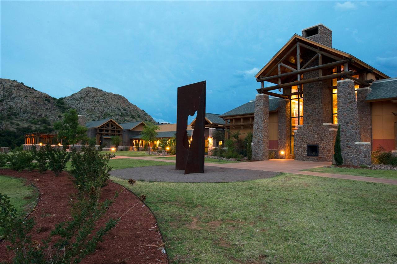 Great Wolf Lodge Booking More Than One Room
