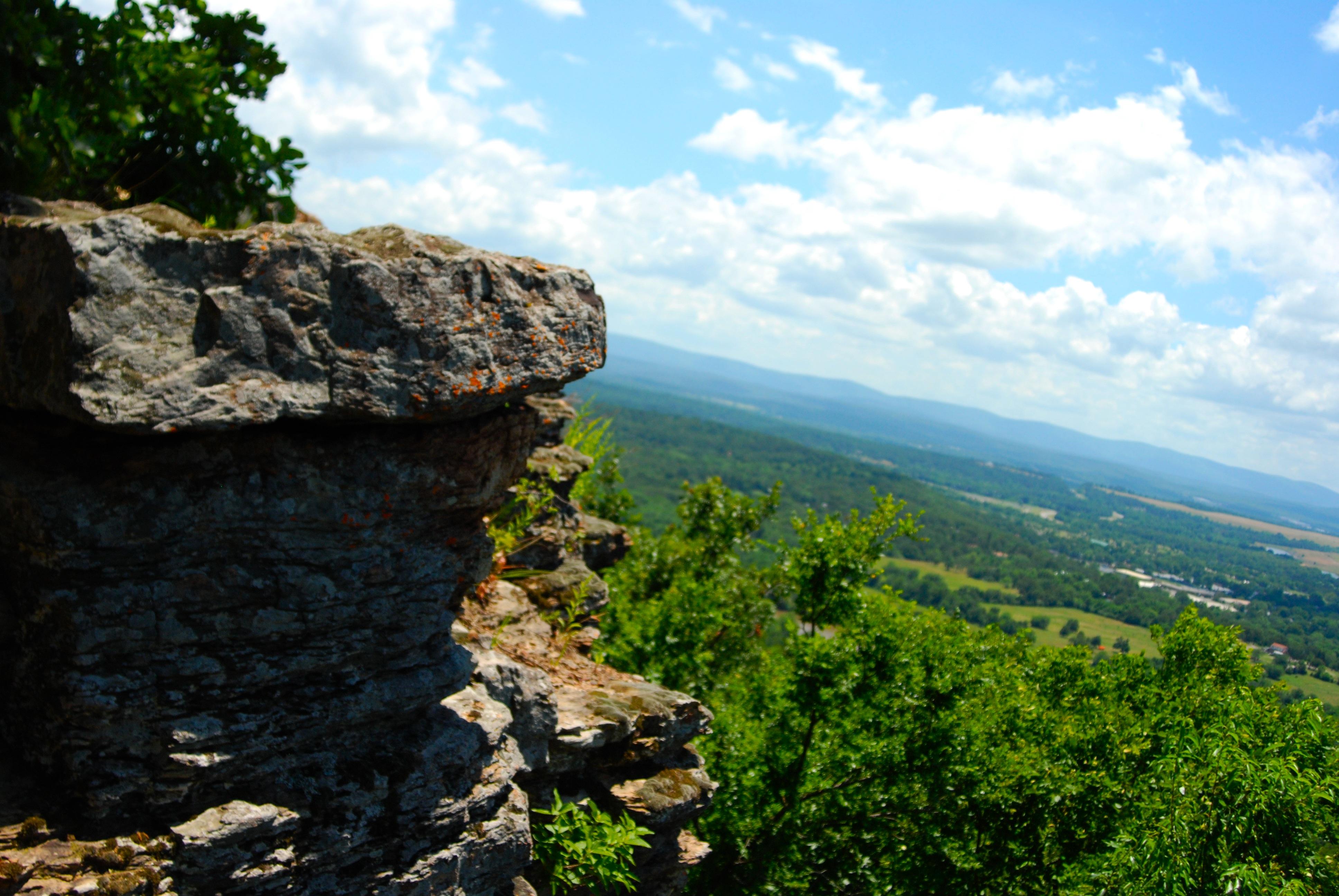 TravelOK.com - Oklahoma's Official Travel & Tourism Site