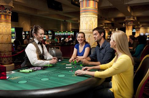 Winstar oklahoma casinos add url casino sites
