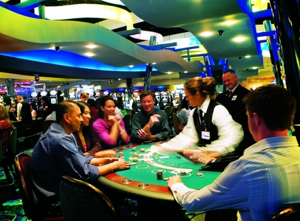 Oklahoma casino poker rooms colden crown casino
