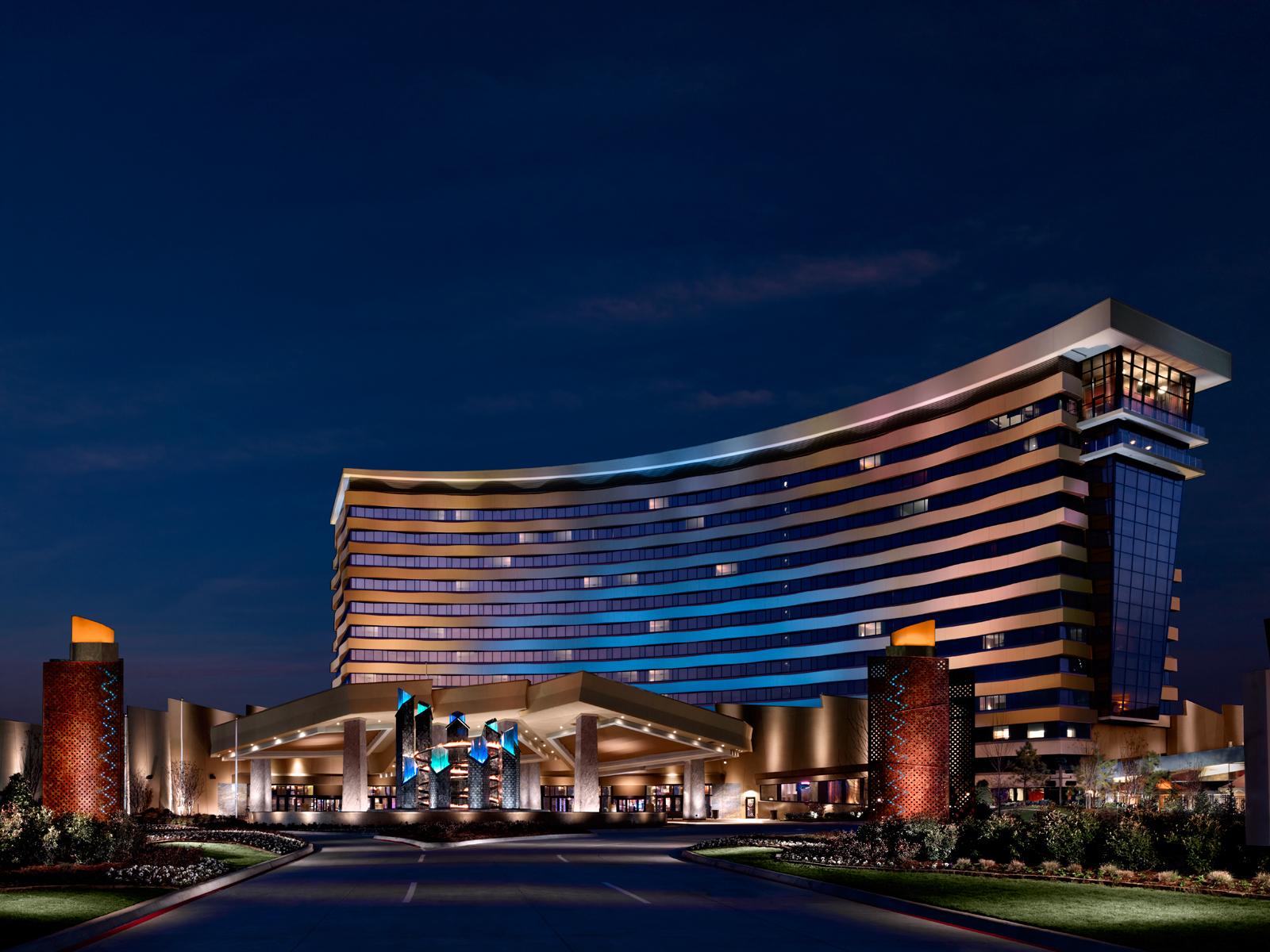 casino resort.com