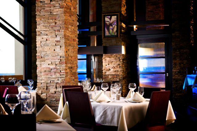 Romance him in oklahoma oklahoma 39 s for Romantic restaurants in tulsa