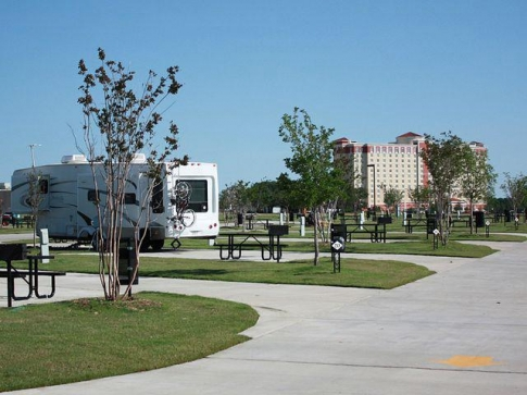 Biloxi casino rv parks venetto casino panama