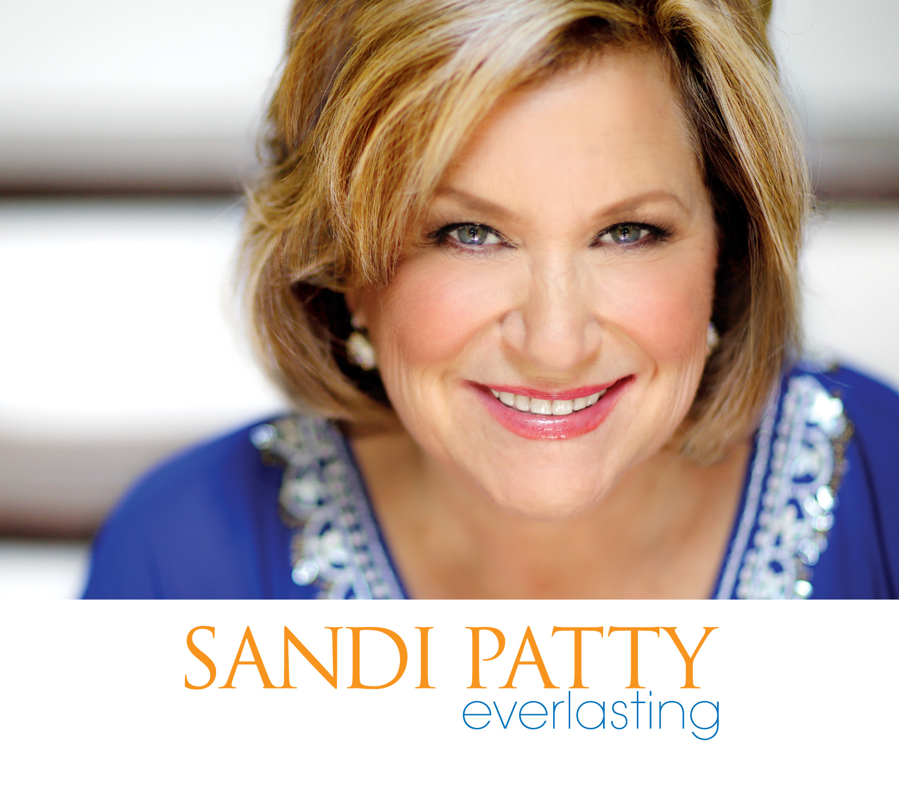 Sandi Patty - Alchetron, The Free Social Encyclopedia