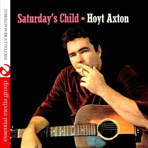 hoyt axton greenback dollarhoyt axton greenback dollar, hoyt axton less than the song, hoyt axton endless road, hoyt axton joy to the world, hoyt axton discography, hoyt axton spin of the wheel, hoyt axton captain america, hoyt axton, hoyt axton della and the dealer, hoyt axton the pusher, hoyt axton evangelina, hoyt axton never been to spain, hoyt axton when the morning comes, hoyt axton rusty old halo, hoyt axton and linda ronstadt, hoyt axton no no song, hoyt axton i dream of highways, hoyt axton chords, hoyt axton live, hoyt axton allmusic
