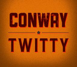 Conway Twitty Oklahoma City