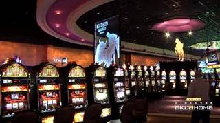 free casino games no down