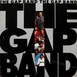 The GAP Band