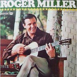 Roger Miller