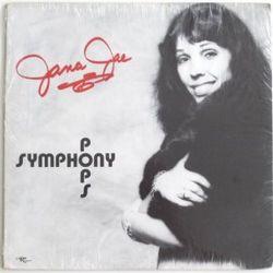 Symphony Pops
