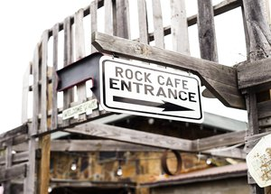 Join the RoadTripOK team as they set out on Route 66 for lunch at the iconic Rock Cafe in Stroud, sodas at the legendary POPS in Arcadia and an evening to remember at The Living Kitchen's unique farm-to-table experience in Depew.
