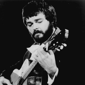 Mason Williams performing in November, 1969