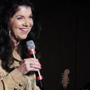 """Jody Miller has been called a """"trail blazing crossover artist"""" by Brian Matthew, radio host of BBC2. Jody is known as a singer's singer who has recorded folk, pop, country, rock, patriotic and Gospel music."""