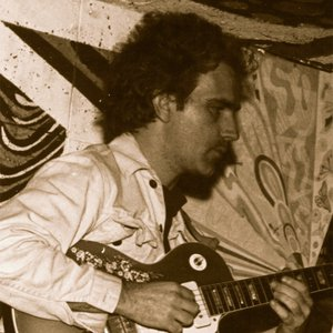 JJ Cale is credited with helping develop the Tulsa Sound.