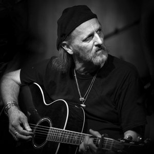 Jimmy LaFave press photo