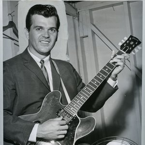 At 21 years old, Conway Twitty's music dreams were put on hold when the Army sent him to Japan.