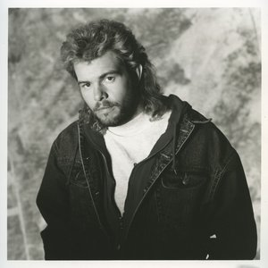 "Toby Keith's debut single, ""Should've Been a Cowboy,"" went to No. 1 on the Billboard Hot Country Songs chart in 1993."