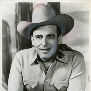 The Country Music Hall of Fame inducted Bob Wills in 1968.