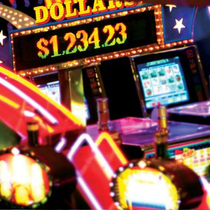 More than 90 casinos offer gaming thrills in Oklahoma. With everything from slot machines to poker tournaments and blackjack tables, you're sure to find casino fun where ever you are in Oklahoma.