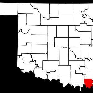 Marshall County.