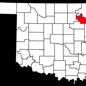 Pawnee County.