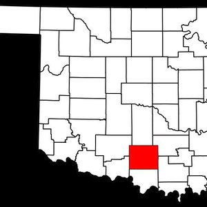 Stephens County.