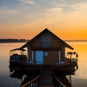 Illinois River | TravelOK com - Oklahoma's Official Travel & Tourism