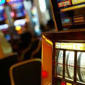 casino online bet365
