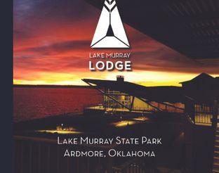 View Lake Murray Lodge Catering Menu