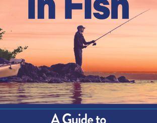 DEQ Fish Consumption Recommendations – Mercury in Fish