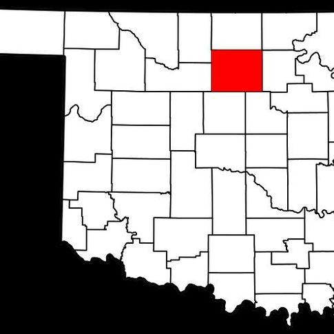 Garfield County.
