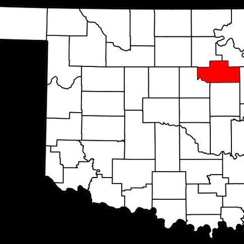 Payne County.