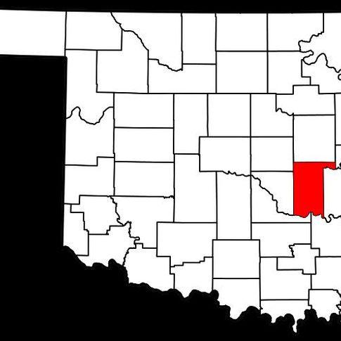 Pottawatomie County.