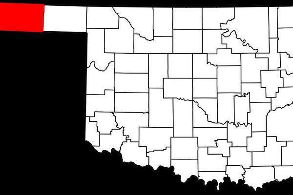 texas county genealogy resources travelok com oklahoma s