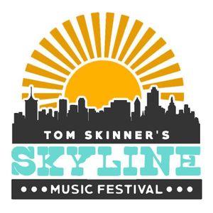 Skinnerfest
