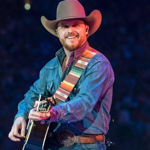 Cody Johnson in Concert