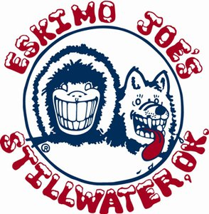 Eskimo Joe's 45th Anniversary Celebration