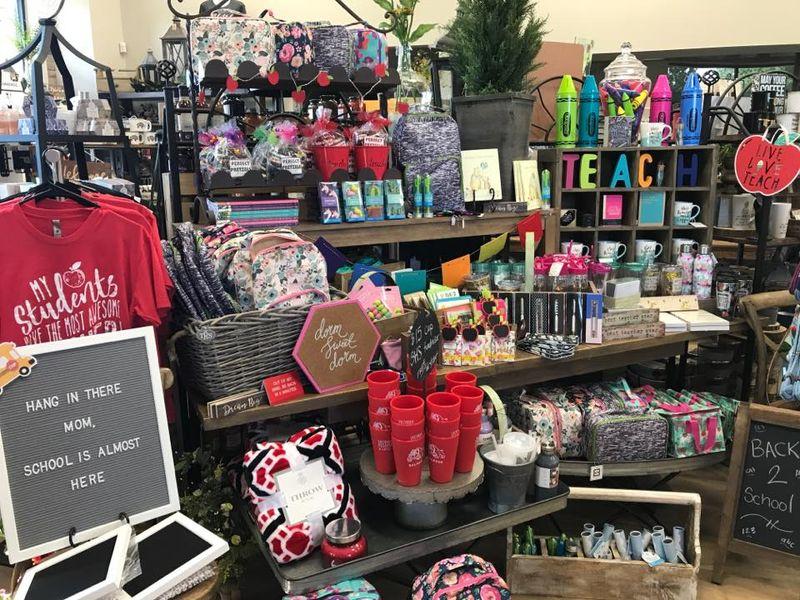Hobbs Pharmacy Gifts Travelokcom Oklahomas Official Travel