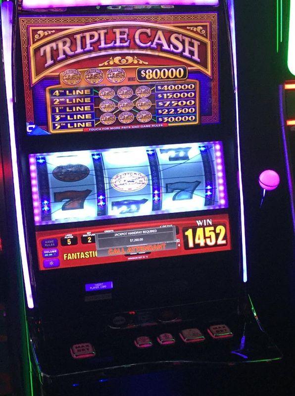 Tragamonedas De Cleopatra Gratis - Kinodo.online - Casino In Casino
