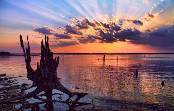 81dae2ca07de3 Oklahoma s Spectacular Sunset Spots