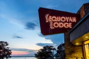 Sequoyah Lodge Restaurant Closure