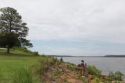 Sequoyah Bay Campground Closure