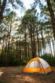 Cherokee Landing State Park Closure