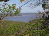 Keystone State Park COVID-19 Closure Update