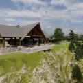 Belle Starr Lodge & Duplex Cabins Closed for Renovation