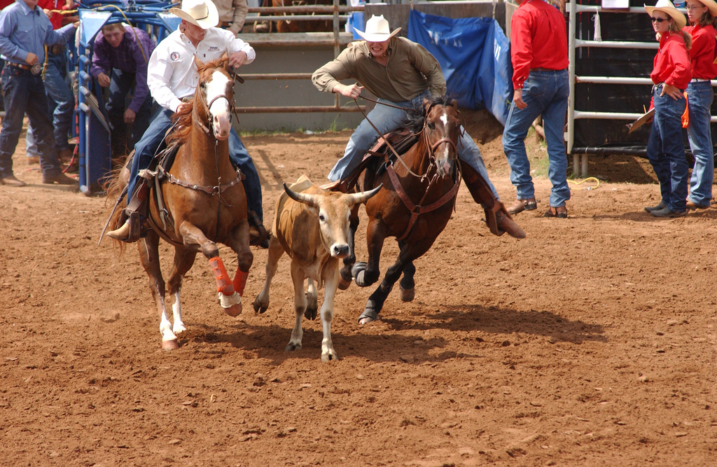 International Finals Youth Rodeo Travelok Com Oklahoma