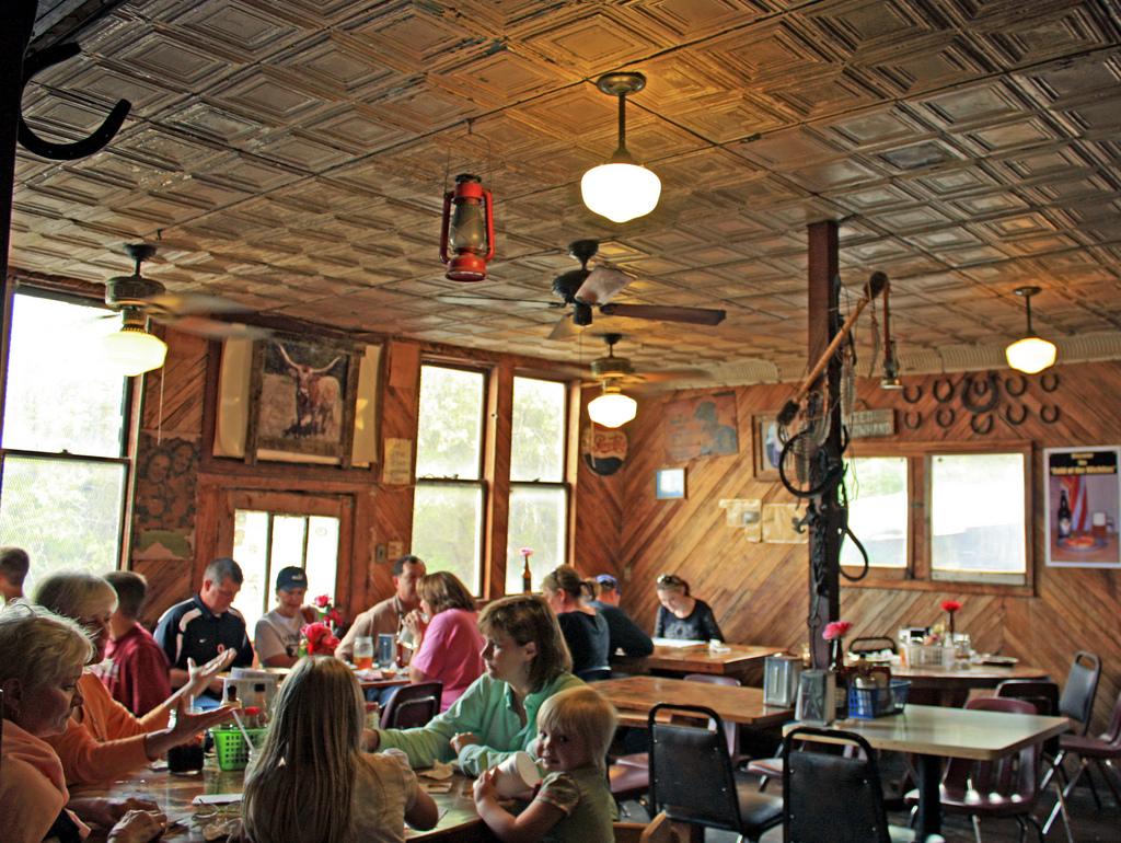 meers store  u0026 restaurant