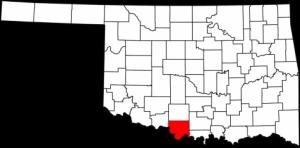 Jefferson County.