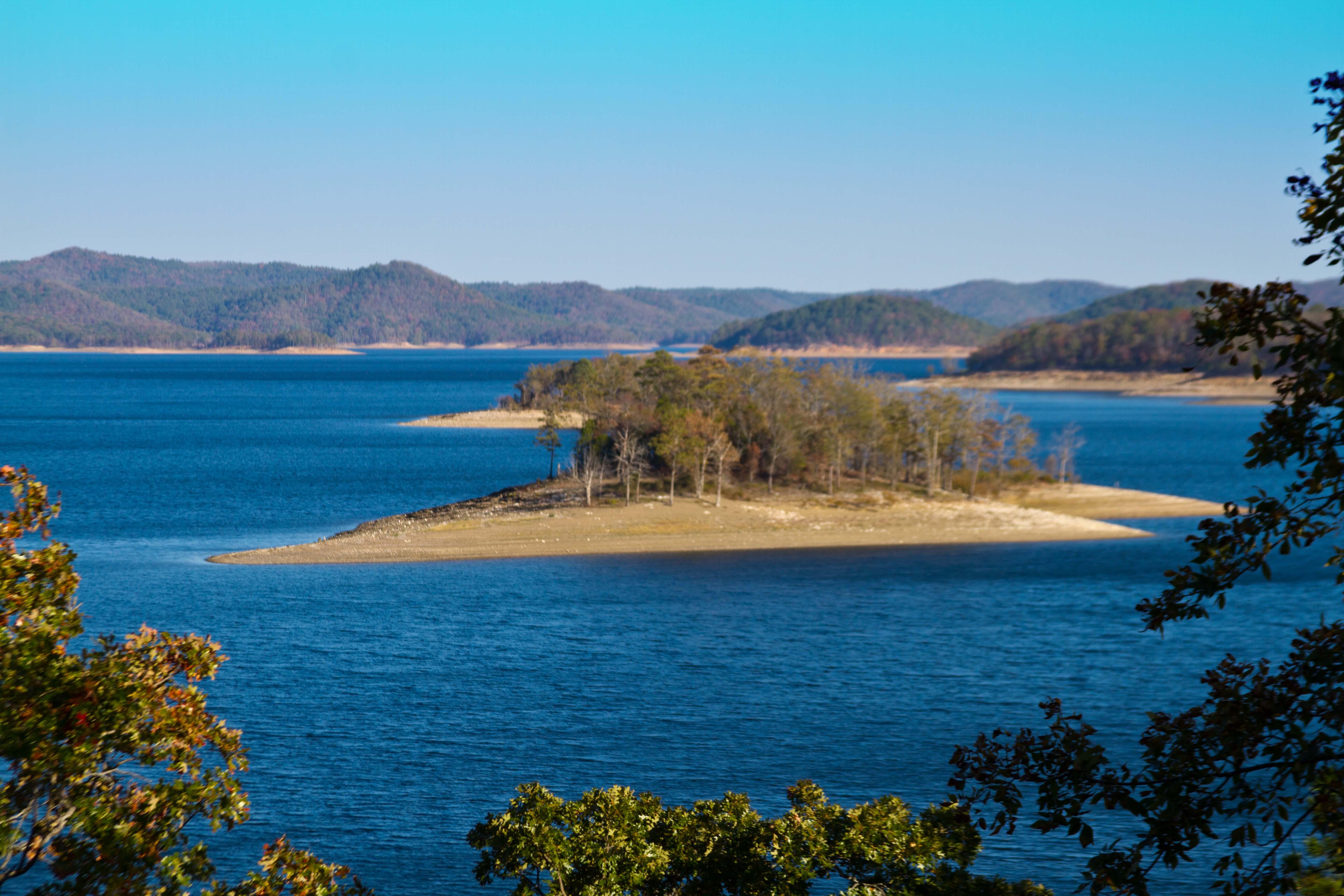 Travelok Com Oklahoma S Official Travel Amp Tourism Site
