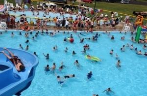 miami municipal pool miami ok